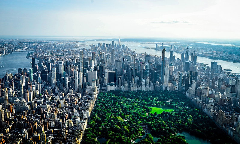 new-york-4352072_960_720.jpg