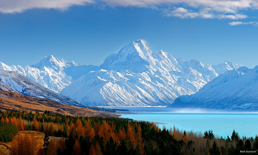L387-Aoraki-Mount-Cook-National-Park--Ca