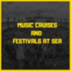 MUSIC CRUISESAND FESTIVALS AT SEA (1).pn