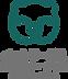 ペットサービスログインのロゴマーク