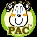 PACLOGO_4.png
