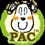 ペットアシストクラブのロゴマーク