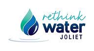 RethinkWaterJoliet_4C_Logo_FINAL.jpg