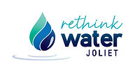 RethinkWaterJoliet_4C_Logo_FINAL.jpg