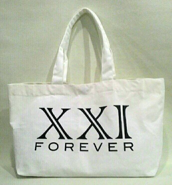 Customized Bag