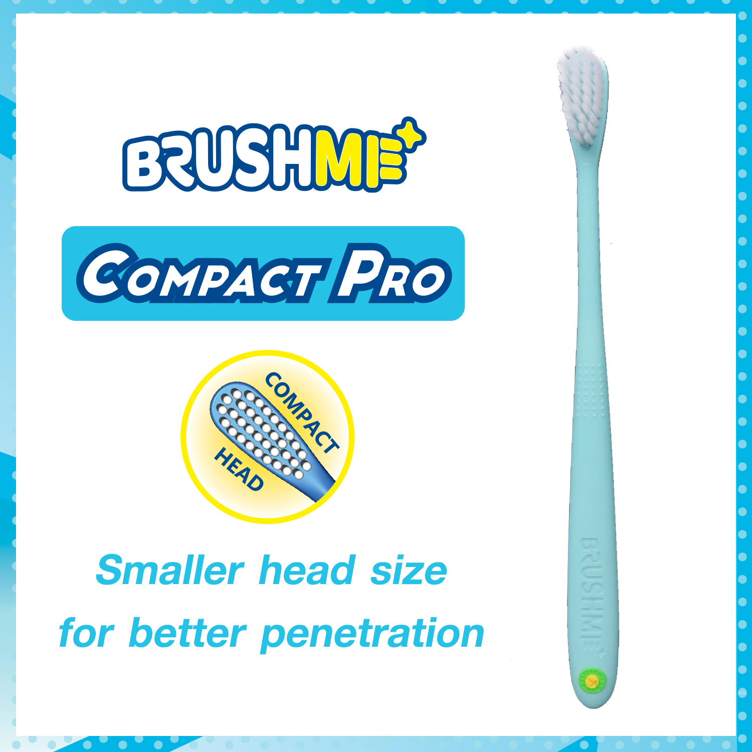 Compact Pro_by BrushMe_00