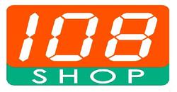 108 Shop