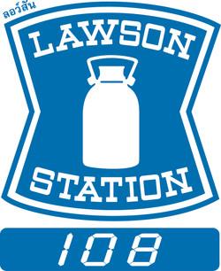 Lawson 108 Shop