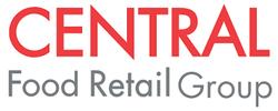 Central Food Retail Co., Ltd.