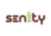 Senity Logo.png