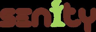 Senity logo color png.png