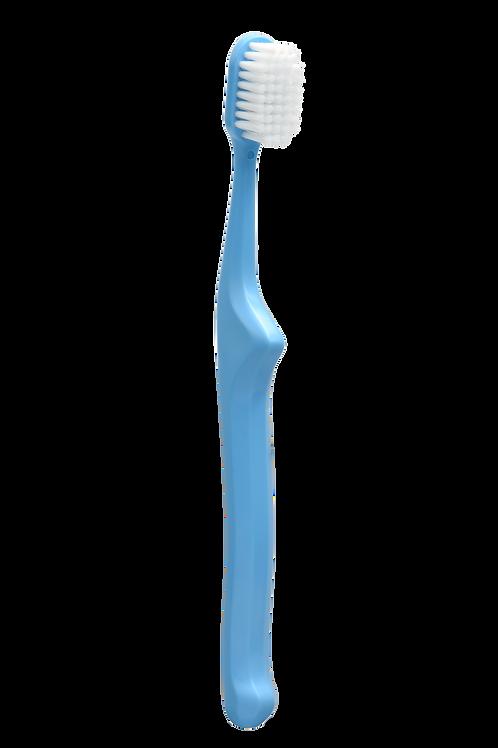 แปรงสีฟัน เซนนิตี้ - ขนนุ่มพิเศษ