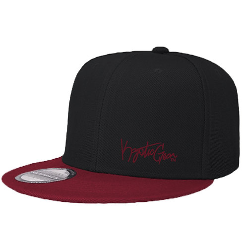 Kayotic Gear Signature Series Hat