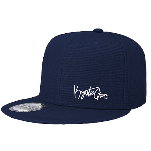 Kayotic Gear Signature Series Hats