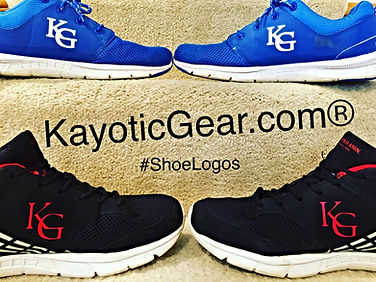 shoes, kicks, footware logos