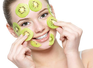 10-Best-Kiwifruit-Face-Masks-You-Must-Tr