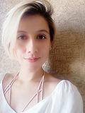 Camila Matta.jpg