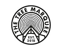 the_tree_marquee_final.jpg