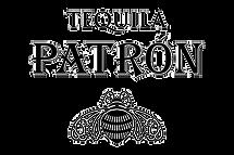 126-1266893_patron-tequila-logo_edited.p