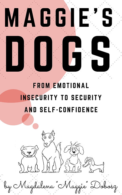 Maggies Dogs (1).jpg