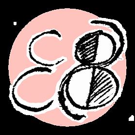1 Logo Magdalena Dobosz 1500 1500.png