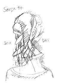 Souzas porttrait of JD.jpg
