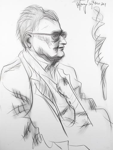 Amartya Sen, Economist