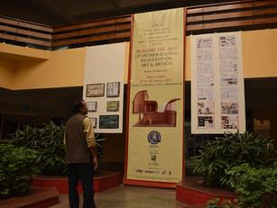 27-01 Biswajit Volunteer  (8).JPG