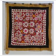 Textile-2.png