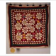Textile-4.png