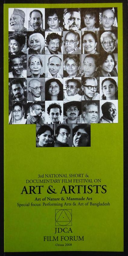 3rd Film Festival