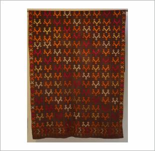 Textile-18.png