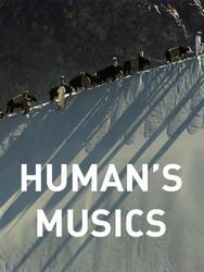 Human's Music