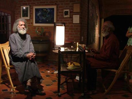 JD Painting Manjit Bawa2 copy.jpg