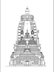 Craft&Temples_frame_4.jpg