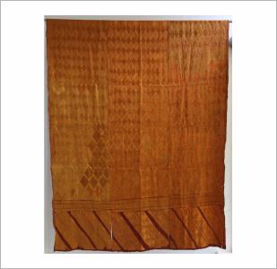 Textile-13.png
