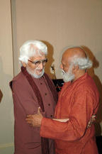 JD With Hussain.jpg