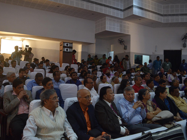 JDCA-11FilmFestival-Audience.JPG