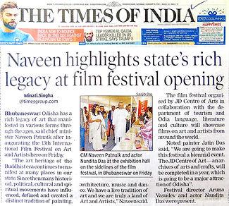 13FF-TheTimesofIndia3-2020-02-08-Final_e