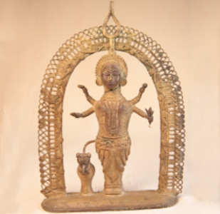 Dhokra-3.png