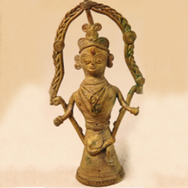 Dhokra-6.png