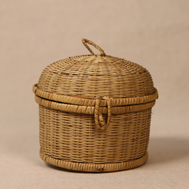 Basket-12.png