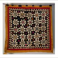 Textile-5.png