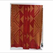 Textile-15.png