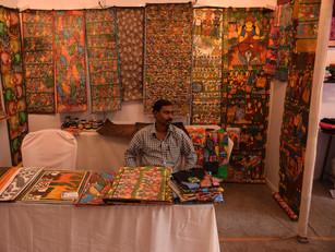 27-01 Biswajit Volunteer (97).JPG
