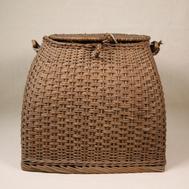 Basket-15.png