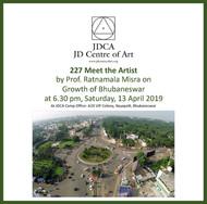 227MTA-Square-Ratnamala Misra-20190413.j