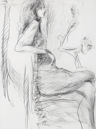 Isolde, Artist