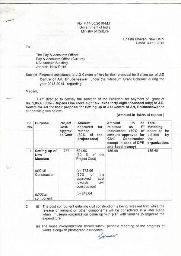 JDCA MOC Sanction Letter-2013.jpg