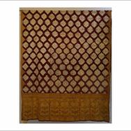 Textile-16.png